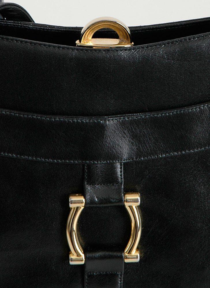 1960s 70s Lou Taylor shoulder bag