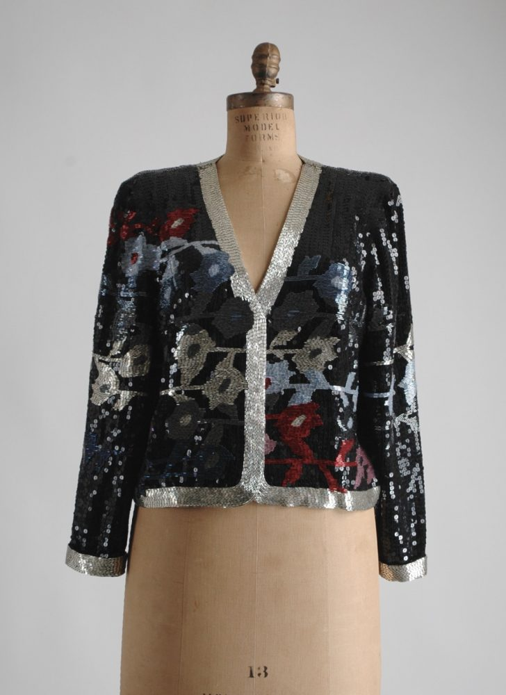 1980s-abstract-floral-design-sequin-bead-jacket