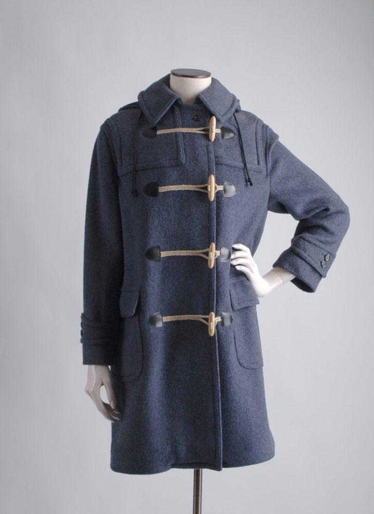70s-loden-frey-austrian-slate-blue-toggle-coat